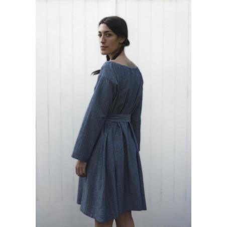 Medow dress from Rianne de Witte