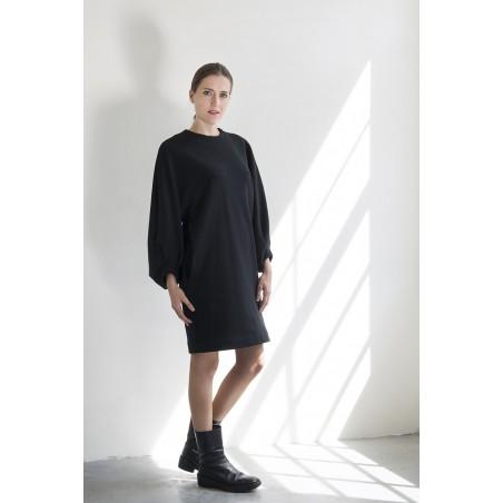 Otha dress from Rianne de Witte