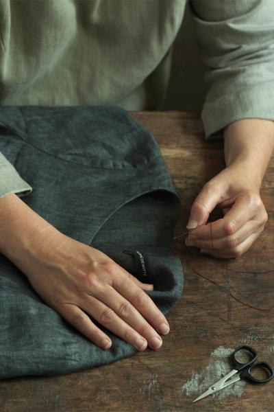 DYI sewing-skills